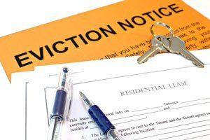 7 national landlord association
