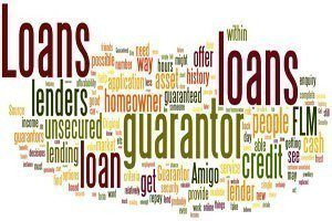 landlords association guarantor agreement