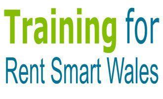 rent smart wales training BLA Wales
