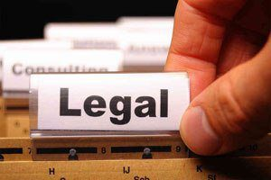 landlord British landlords association free documents
