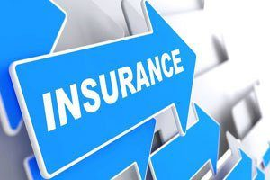 LANDLORDS insurance