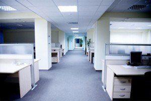 council scrap office conversion