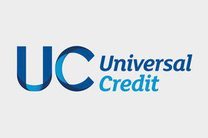 how to get Universal Credit paid directly to you?