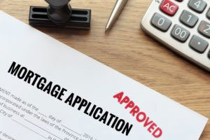 limited company mortgages up