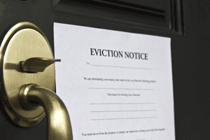 section-8-notice-new-2018