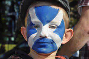 bla scotland tenancy small