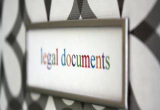 Documents – All landlord documents for download