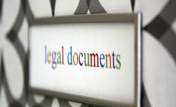 The bla landlord documents download