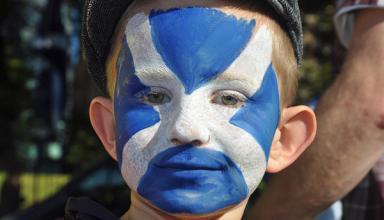bla scotland tenancy law 2018