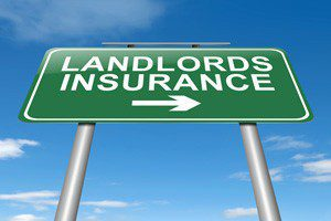 BLA landlord insurance products