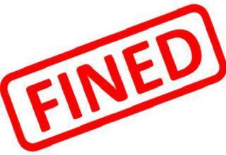 Tenant-fined-26K-british-landlords-association-reports