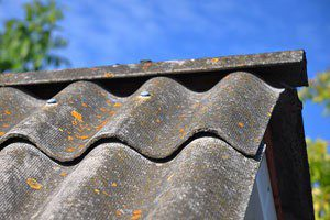 asbestos roof tiles british landlords association report 2018