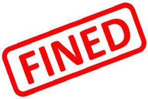tenant-fines-26-british-landlords-association-news