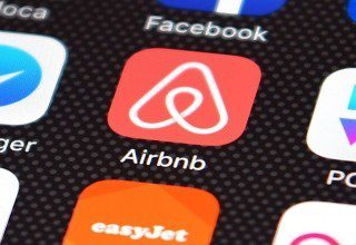 Does the Airbnb industry need to be regulated 2020?