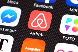 Does the Airbnb industry need to be regulated?