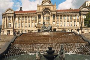 Birmingham Landlord fined £37,111 for multiple housing regulation breaches 1