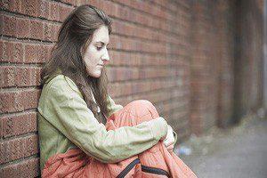 homeless-girl-bla