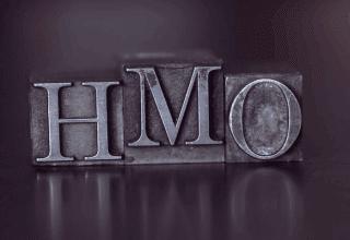 hmo-rules-british-landlords-association-2018