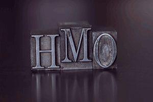 hmo-rules-british-landlords-association-2018-s