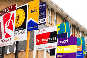 hunters-landlords-association-report