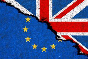 brexit-the-bla-reports-2018