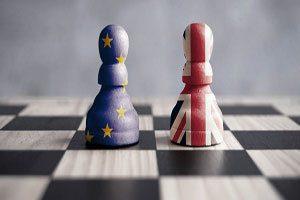 british-landlord-association-brexit-latest-landlord-news-2018