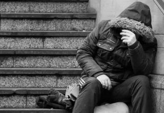 homelessness-british-landlord-association-the-bla-latest-report