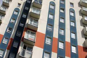 Draft Budget fails to deliver financial certainty for housing post-2021 1