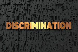 Compensation-Discrimination-the-bla