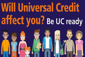 The Latest Landlord Advice UK Guidance on Universal Credit and Rent Recovery 1