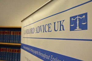 landlord advice uk tenant eviction crawley