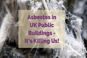 landlords-asbestos-duty-law-on-disposal