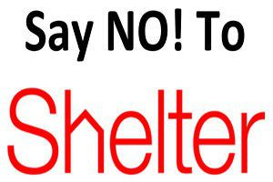 Landlords who have had enough of being 'bashed' to organise boycott of businesses that support Shelter 1
