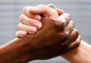THE-BLA-ANTI-RACISM