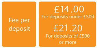 tenant-deposits-dps-44