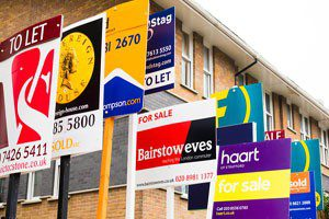 landlords-association-the-bla-2019