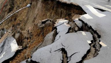landslide-the-bla
