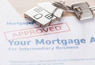 British-Landlords-Association-mortgages-2019