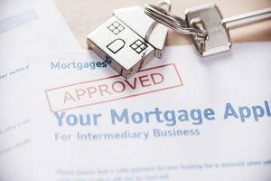 British-Landlords-Association-mortgages-2019-BLA