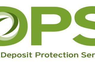 DPS Insured Scheme – For British Landlords Association members