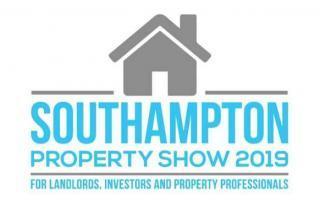 ritish landlords association Southampton