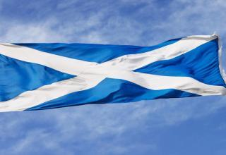 Scots able to sell secure tenancies through set valuation from March 2021