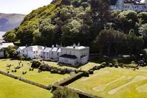 The British Landlord association Devon