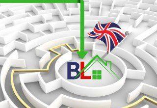 Best landlords association in the UK 2020