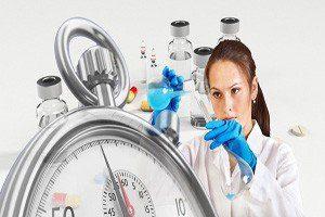 Coronavirus Bill new 2020