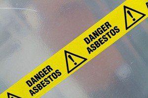 Landlord Asbestos asbestosis