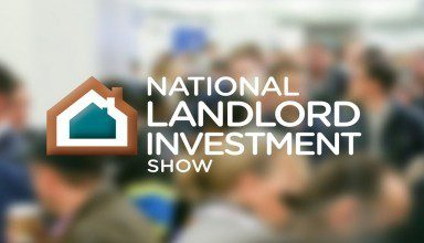 National landlord show 2020