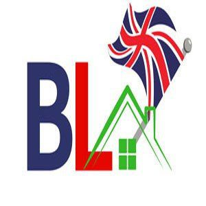 Reddit British Landlords Association