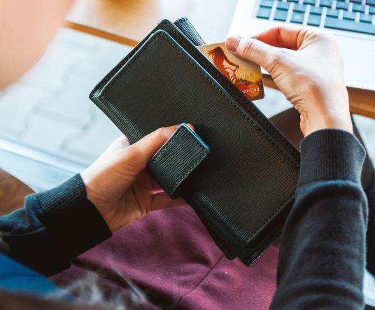 Credit & Referencing Checks 1