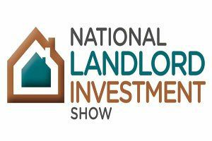 National-investment-show-2021